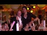 Enrique Iglesias feat Pitbull -
