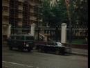 Вход в лабиринт 1989 3 серия