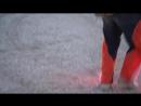 Burning Man 2012_ Robot Heart - Directed and shot by Karim Tabar 1080 X 1920