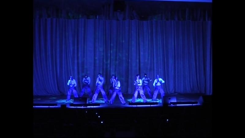 2009 клон