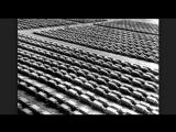 Вторая мировая война. Ленд-лиз США