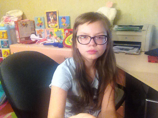 Анастасия Шумова | Белгород