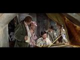 Картуш-Cartouche (1962)_HD
