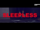 Jasper Forks - Another Sleepless Night (Official Video HD)