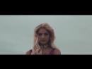 Nicholson Feat. Satellite Empire - Time 2.0 (Costa Pantazis Remix) [PREVIEW]