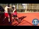Боксерский клуб Ударник - Летний сборы в Алуште, Крым - 2017
