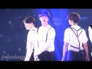 FANCAM | 180419 | BTS 4TH MUSTER Happy Ever After in Yokohama DAY-2