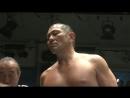 Tetsuya Naito BUSHI Hiromu Takahashi vs Minoru Suzuki Yoshinobu Kanemaru El Desperado NJPW New Japan Cup 2018 Day 6