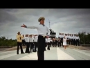 Band ODESSA - Приходи ко мне, морячка best version