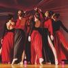 "Студия современного танца АГУ ""Energy Style"""
