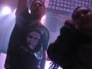 Dark Half Tribute feat. Razakel - Rape (Live, 2015)