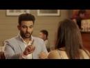 Ikk Vaari Hor Soch Lae - Harish Verma - Jaani - B Praak - Latest Punjabi Song 2016 - Speed Records - YouTube