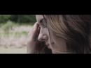 Свадебный клип - Максим и Юлия 19.05.18