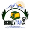 ВсюдуПар баня | банщик в Крыму