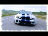 Pitbull - Rain Over Me ft. Marc Anthony Need For Speed edition