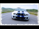 Pitbull - Rain Over Me ft. Marc Anthony • Need For Speed edition