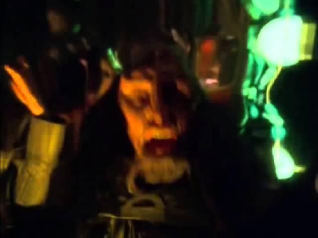 Star Trek Voyager Borg Rave Party ( Битва За купол _ люди ,это звезды на РУКАВЕ, мой порядковый номер НА РУКАВЕ !!.