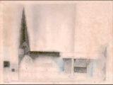 Paul Hindemith Concerto per pianoforte e orchestra (1945)