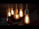 Лампы Эдисона Microsoft Lumia 4k