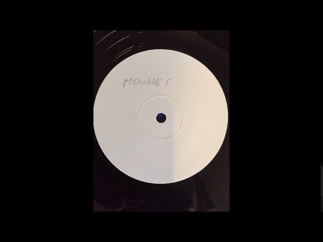 Scorpions vs. Mousse T - To Be Number 1 (Bootleg Mix) (1999) » Freewka.com - Смотреть онлайн в хорощем качестве