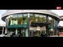 Гранд отель Видгоф и Бизнес холл Бовид