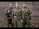 ФИЛЬМ о войне ПРОФЕССИОНАЛ русские военные фильмы 2017