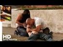 Форсаж (2001) — Обстрел (10/13)