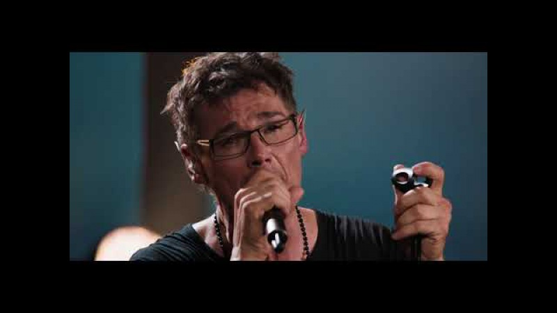A-ha - Full (4 songs) Live From MTV Unplugged, Giske, 2017