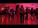Dapo Houston Tx Ciara cha social dance @ Troy Jorjet Fest 6 30 2013