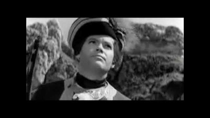 Фильмы Польши Рукопись, найденная в Сарагосе 1965