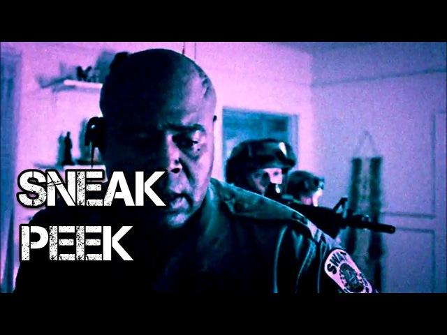 Hawaii Five-0 - Episode 8.13 - O Ka Mea Ua Hala, Ua Hala Ia - Sneak Peek