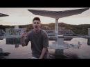 Spencer Kane - Love a Lil Bit Official Music Video
