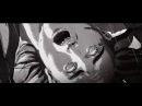 David Gilmour Rattle That Lock Official Music Video