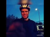 Госслужащий из Белогорска бросил вызов амурским велосипедистам, проехав 300 кило...