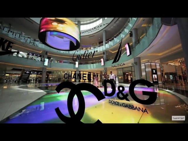 😍 Incredibile Luxury lifestyle in Dubai - by DubaiDreamLifestyle