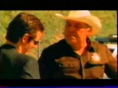 Дилемма / Dilemma (1997) - Trailer