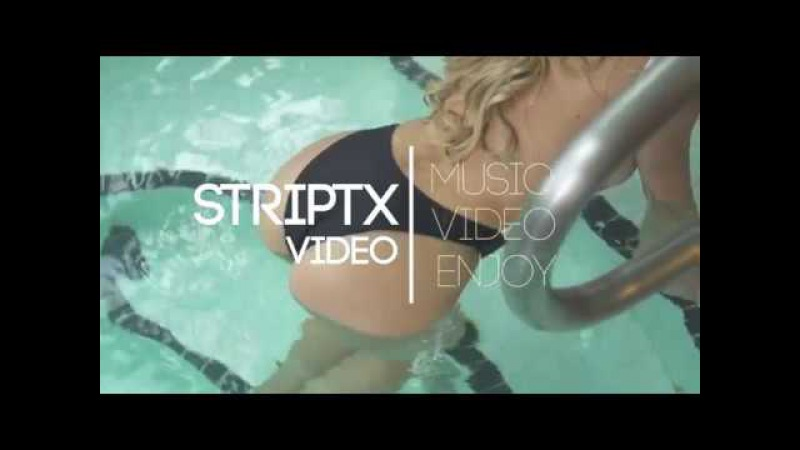 WELCOME TO STRIPTX VIDEO CHANNEL