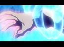 Shiro lyubit muzhchin