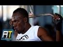 Usain Bolt Strength Conditioning Workout 2018 | Athletes Training