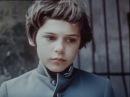 Волны Черного моря. 3 серия. Белеет парус одинокий 1975 Фильмы. Золотая коллекция