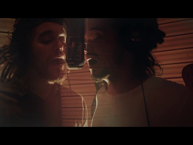 SOJA – Everything To Me (Official Music Video)