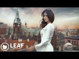 Winter Special Mix 2018 Best of Vocal Deep House, Nu Disco &amp Chill Out Mix 2018 by Dj Kensel