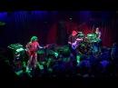 Adrian Belew Power Trio - Set One - 05.06.17 - Ardmore Music Hall - HD
