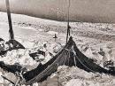 Ветеран следствия раскрыл тайну перевала Дятлова Тайна перевала Дятлова