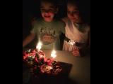 xenia_ksesha video
