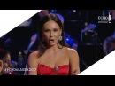 ECHO KLASSIK 2017 Aida Garifullina Auftritt