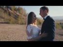 М А Весільний ролик Весілля повністю Стрий Золочів