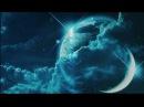 Слуга народа 2 - Подаруй Мені Мрію Fdr Greg Radio Mix