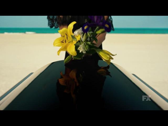 American Crime Story - Season 2 Teaser