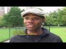 Learning English through Short Funny Film Tape 10